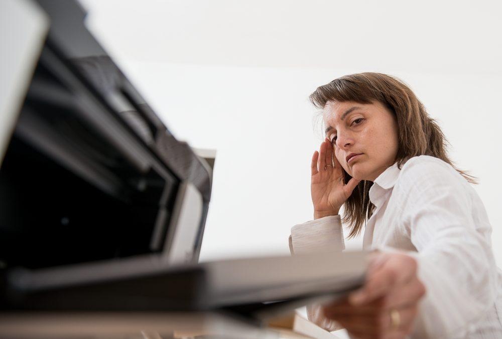 Fatores Motivacionais No Ambiente De Trabalho Ione Cortese