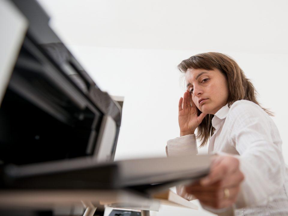 fatores motivacionais no ambiente de trabalho
