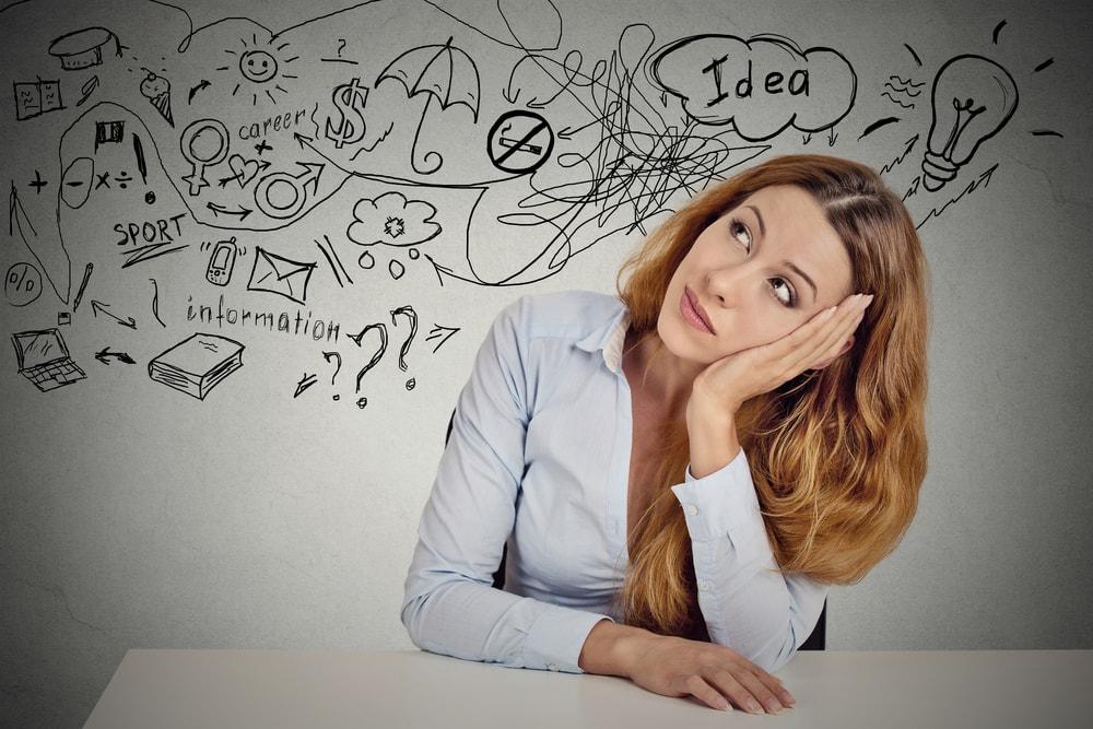 dificuldades dos jovens no mercado de trabalho