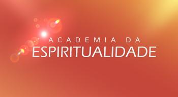 academia-da-espiritualidade