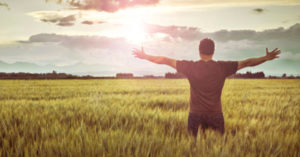 4 dicas para você começar a desenvolver o hábito de viver um dia de cada vez