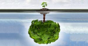 são inúmeras possibilidades que deixam de existir quando você não toma as rédeas da sua vida e encarar de frente os problemas