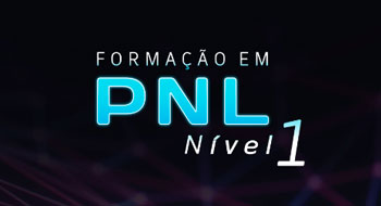 formacao-pnl-nivel-1
